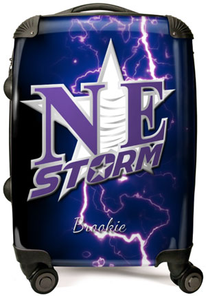 Nor-Eastern-Storm-01