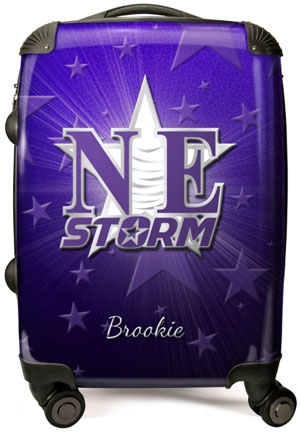 Nor-Eastern-Storm-02