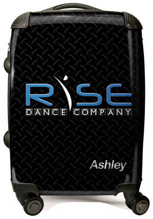 RiseDance-suitcase-sample-4