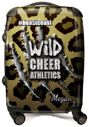 Wild-Cheer-Athletics-