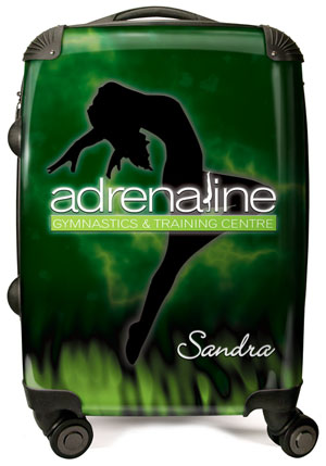 Adrenaline-suitcase-sample-5