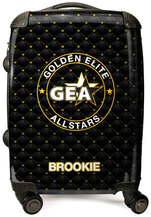 Golden-Elite-All-Stars