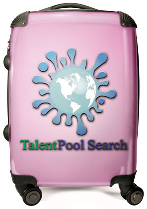 Talent-Pool-suitcase
