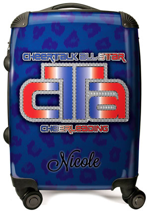 cheertalk-allstars-suitcase-sample-2