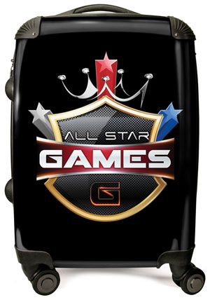 Allstar-Games-suitcase-sample-1