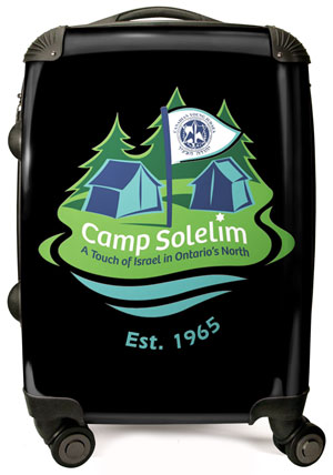 Camp-Solelim-Black-logoluggage