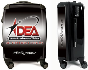 DEA-suitcase-sample-3-rev