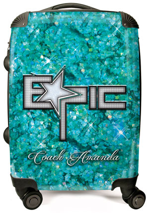 EPIC-suitcase-sample-2