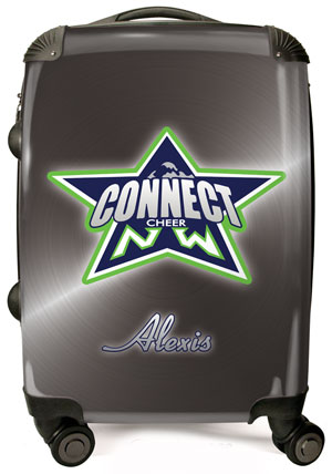 Connect-Cheer-suitcase-sample-2