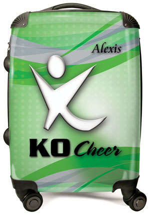 KO-Cheer-suitcase-sample-1