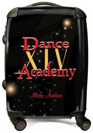 Dance-Academy-suitcase-sample-5
