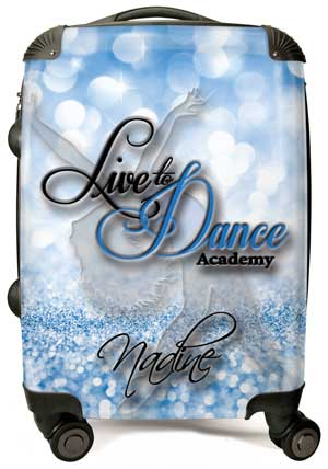 Live-to-Dance-proof1