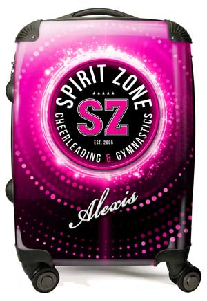 Spirit-Zone_Luggage2.5